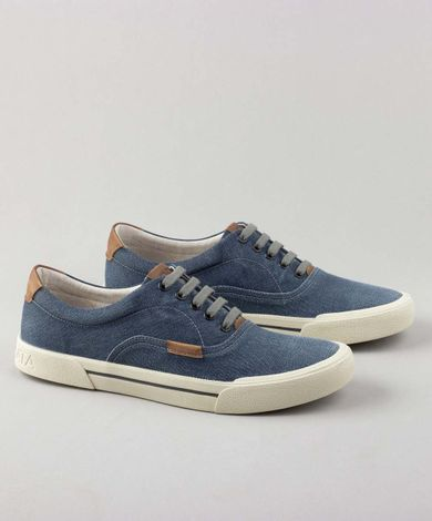 tenis-urban-blow-209109-002-democrata1