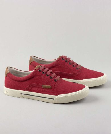 tenis-urban-blow-209109-003-democrata1 b388172c27