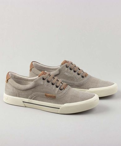 tenis-urban-blow-209109-004-democrata1