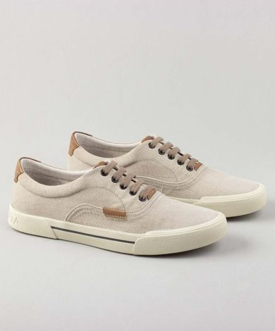 tenis-urban-blow-209109-005-democrata1