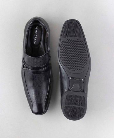 sapato-smartcomfort-clyde-131111-001-democrata2