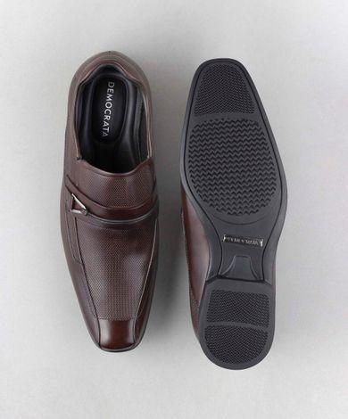 sapato-smartcomfort-clyde-131111-002-democrata2