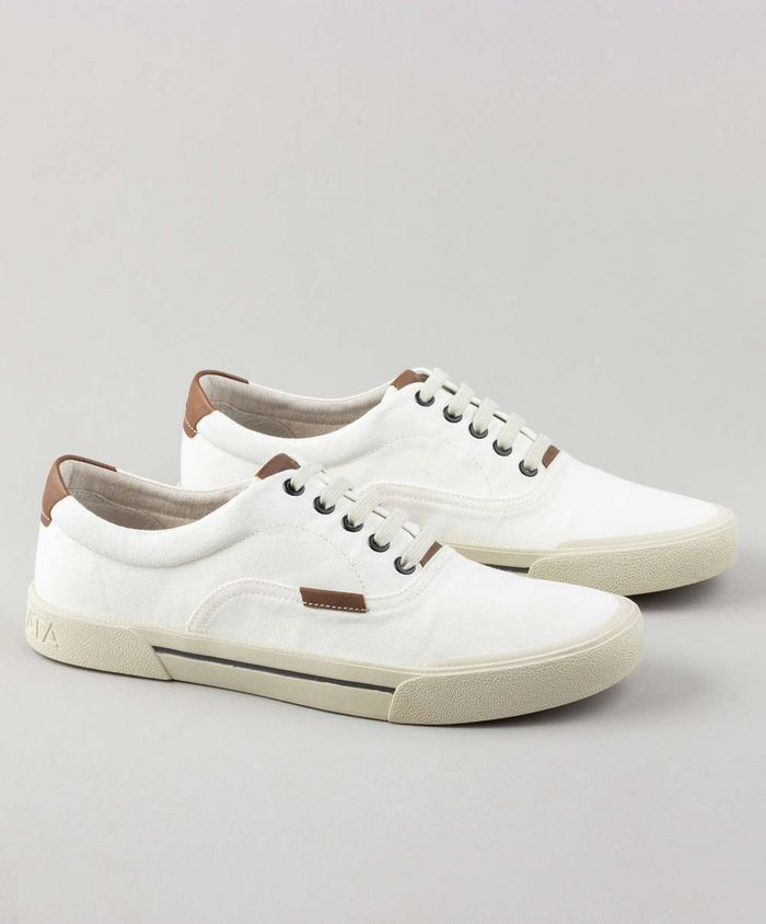 tenis-urban-blow-209109-006-democrata1