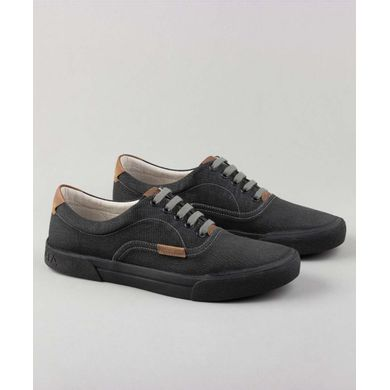 tenis-urban-blow-209109-007-democrata1