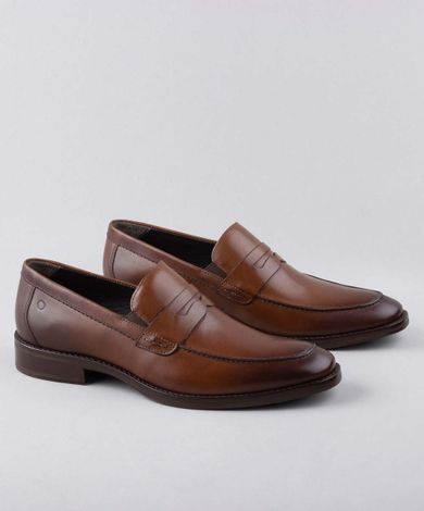 -sapato-metropolitan-orion-210103-002-democrata1