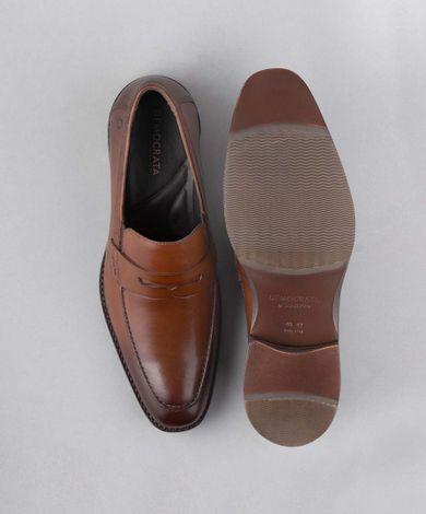 -sapato-metropolitan-orion-210103-002-democrata2