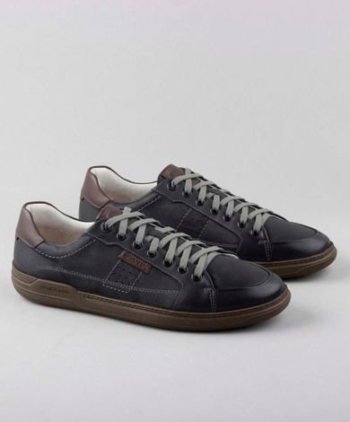 tenis-denim-load-034026-001-democrata1