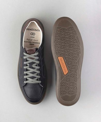 tenis-denim-load-034026-001-democrata4