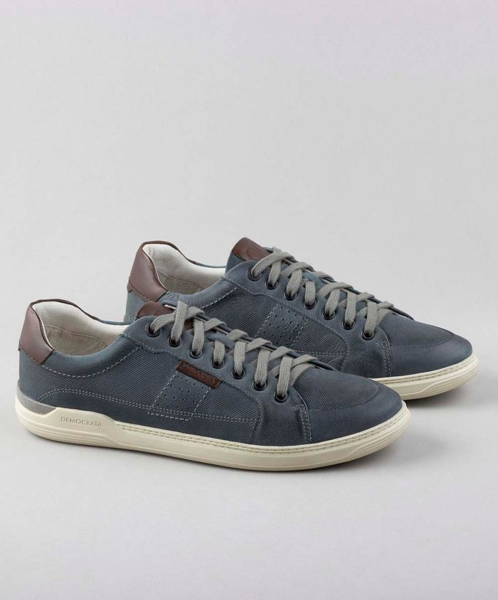 tenis-denim-load-034026-002-democrata1