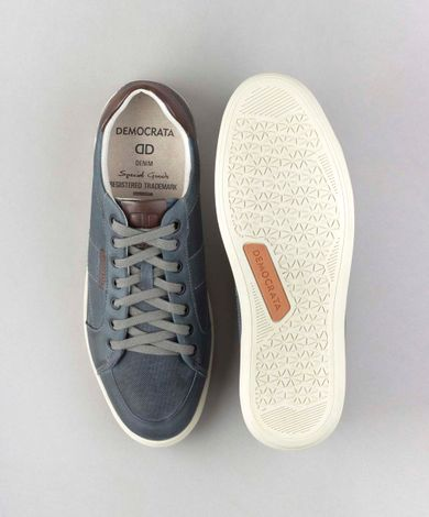 tenis-denim-load-034026-002-democrata2