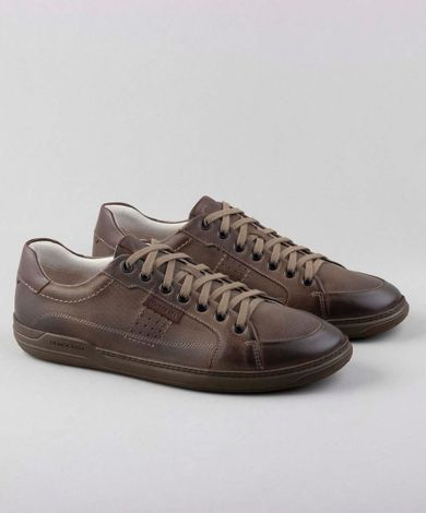 tenis-denim-load-034026-004-democrata1