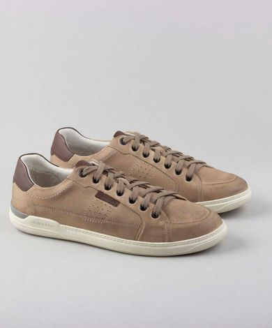 tenis-denim-load-034026-005-democrata1