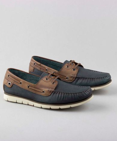 sider-denim-easy-135104-003-democrata1