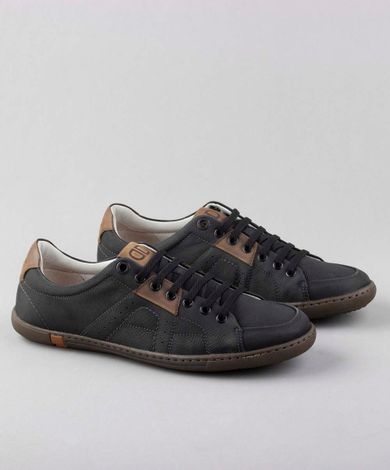 tenis-denim-lucky-149111-001-democrata1