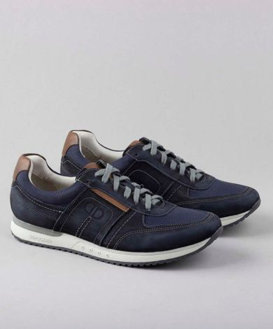 tenis-denim-neo-179101-009-democrata1