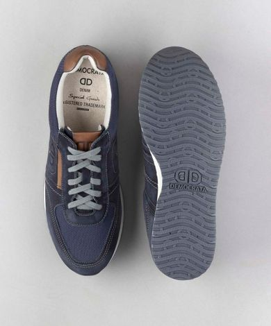 tenis-denim-neo-179101-009-democrata2