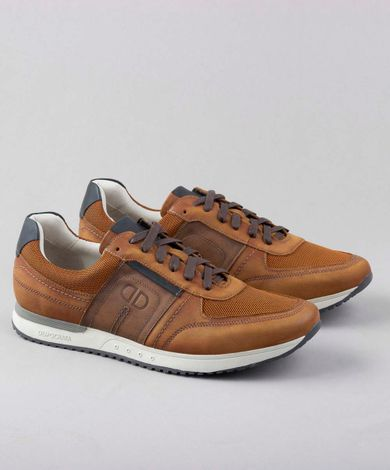 tenis-denim-neo-179101-011-democrata1
