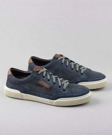 tenis-denim-cooper-182102-001-democrata1