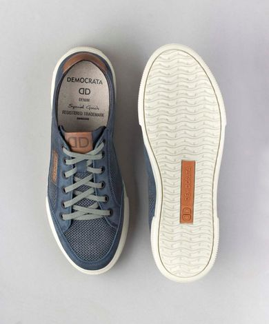 tenis-denim-cooper-182102-001-democrata4