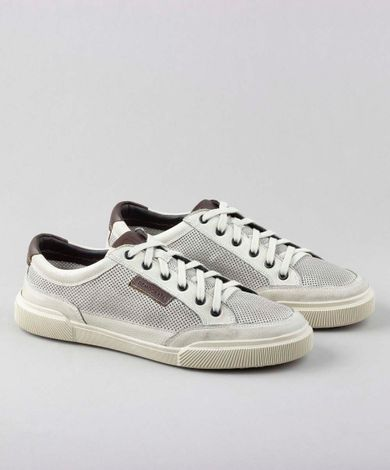 tenis-denim-cooper-182102-003-democrata1
