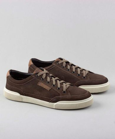 tenis-denim-cooper-182102-002-democrata1