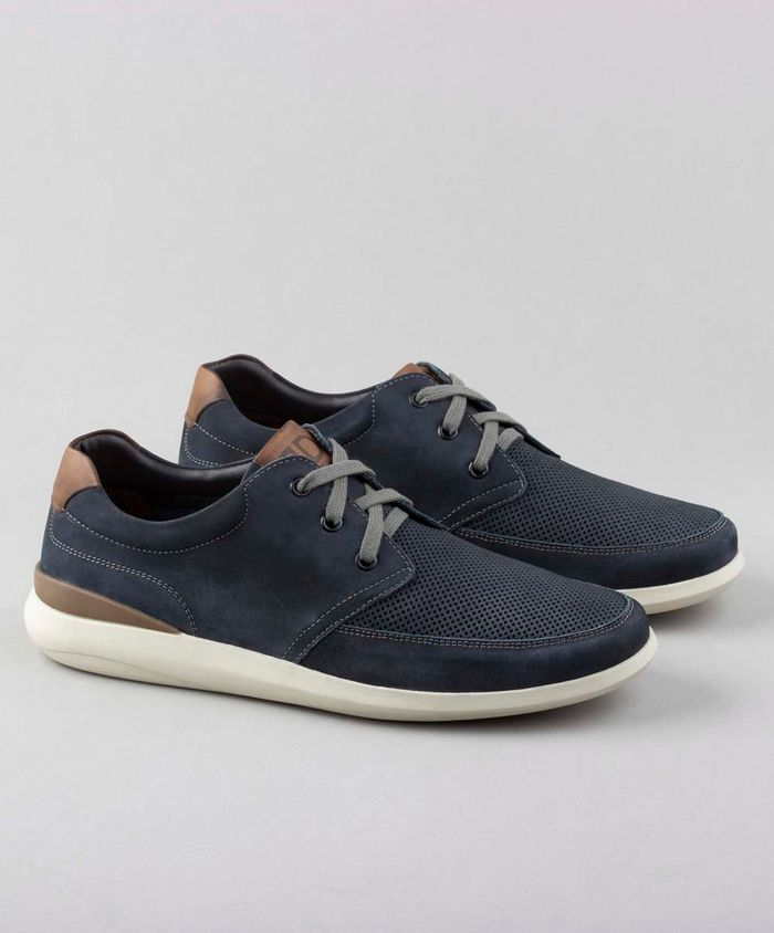tenis-denim-breeze-197101-001-democrata1