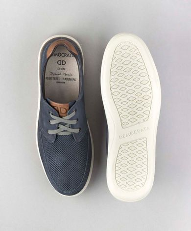 tenis-denim-breeze-197101-001-democrata4