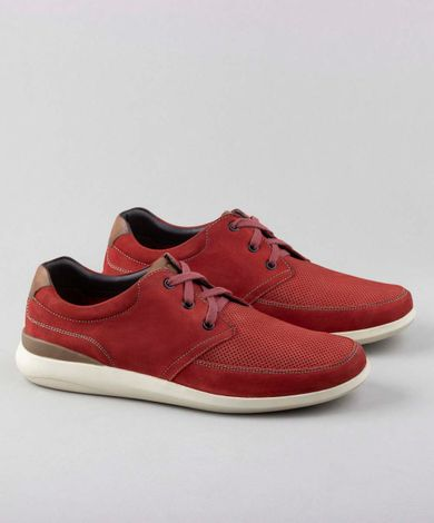 tenis-denim-breeze-197101-002-democrata1