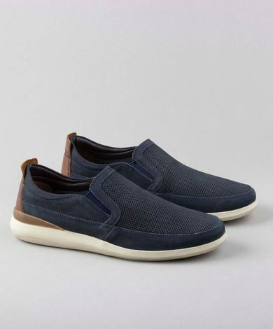 tenis-denim-breeze-197102-001-democrata1