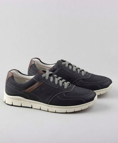 tenis-denim-lift-198101-001-democrata1