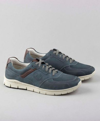 tenis-denim-lift-198101-002-democrata1