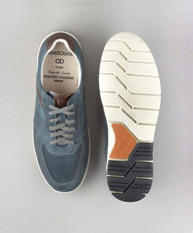 tenis-denim-lift-198101-002-democrata4