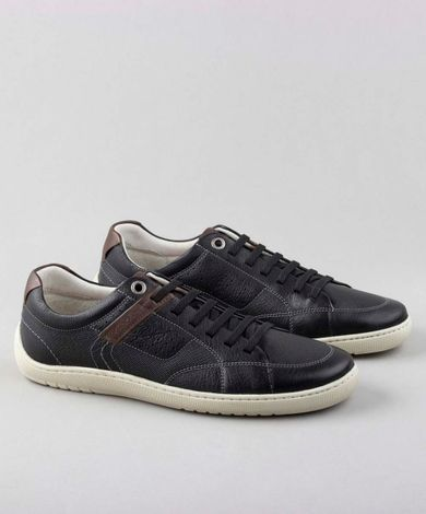 tenis-denim-split-435042-001-democrata1