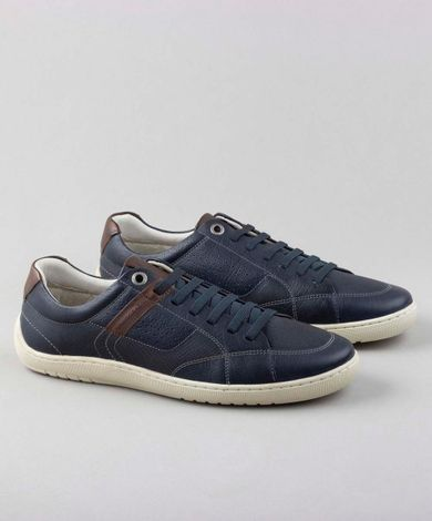 tenis-denim-split-435042-003-democrata1