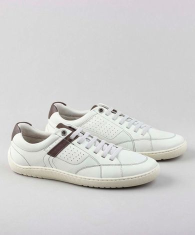 tenis-denim-split-435042-005-democrata1