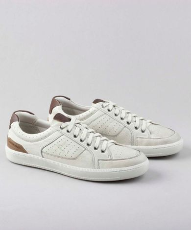 tenis-denim-snap-136108-004-democrata1