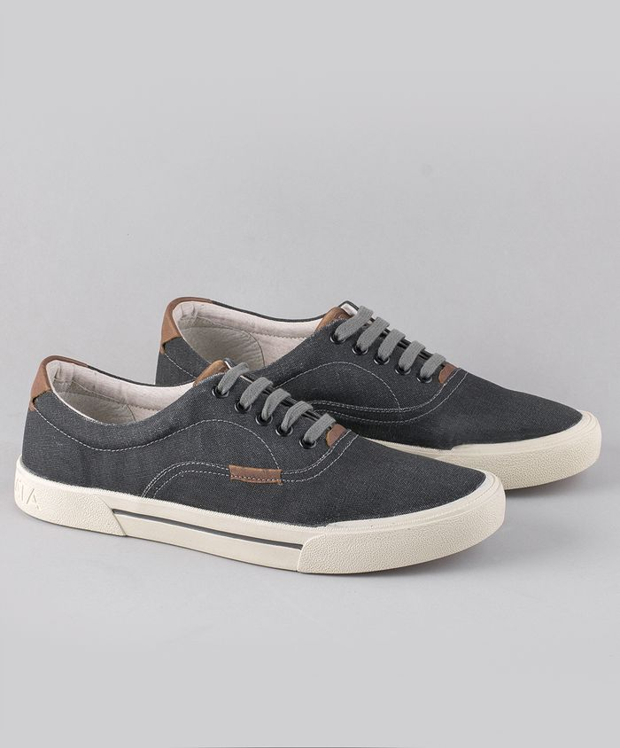 tenis-urban-blow-209109-001-democrata1