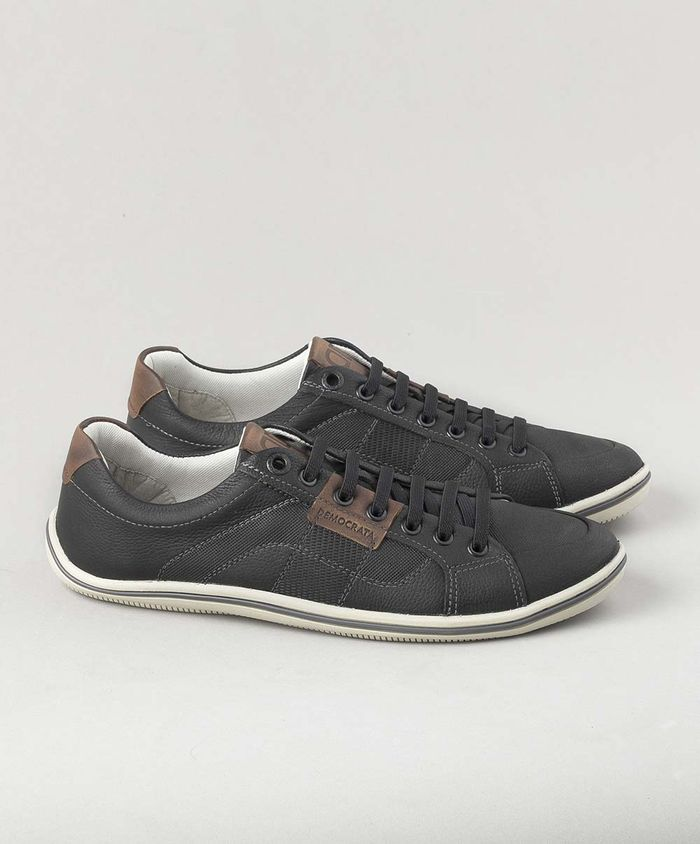 tenis-denim-034025-001-democrata1