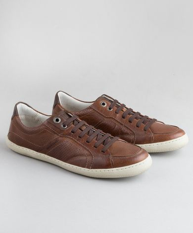 tenis-denim-168102-003-move-democrata1