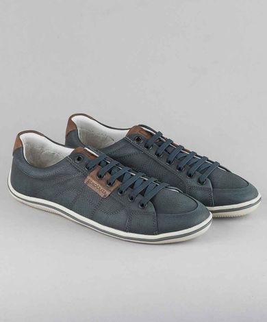 tenis-denim-034025-003-rave-democrata1 c611627c7abfa