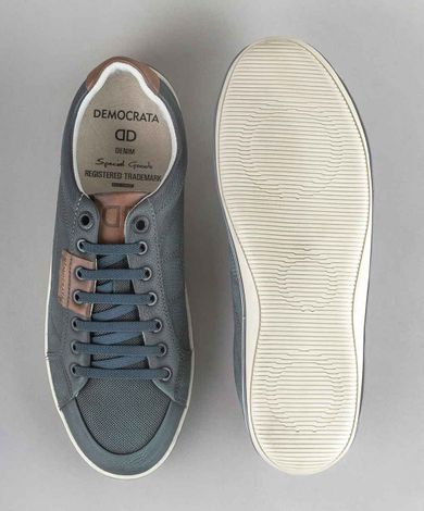 tenis-denim-034025-003-rave-democrata2
