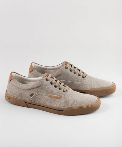 tenis-urban-blow-209109-010-democrata1-1