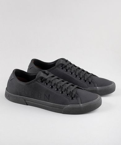 tenis-urban-blow-209112-001-democrata1-1