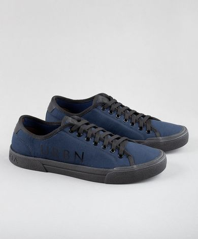 tenis-urban-blow-209112-002-democrata1-1