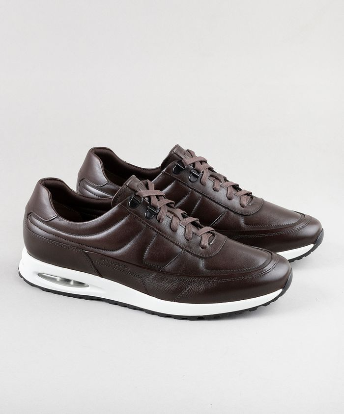 tenis-smart-comfort-air-track-203101-002-democrata1-1