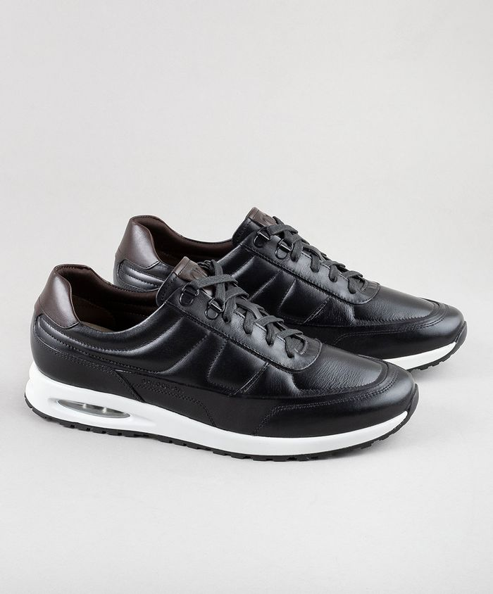 tenis-smart-comfort-air-track-203101-001-democrata1-1