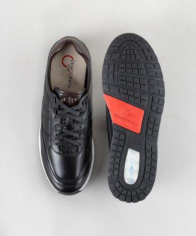 tenis-smart-comfort-air-track-203101-001-democrata4-1