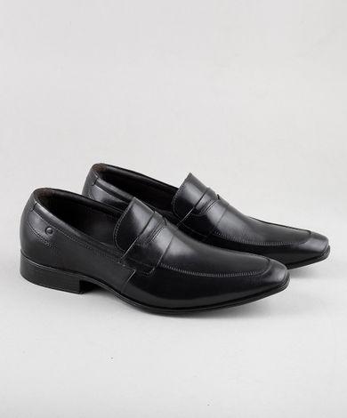 sapato-metropolitan-bellagio-192104-001-democrata1-1