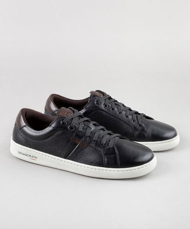 f7105cd571 tenis-denim-hover-light-122107-001-democrata1-1