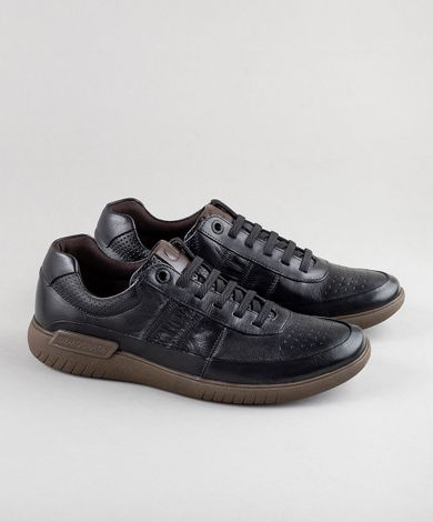tenis-denim-blade-151105-004-democrata1-1